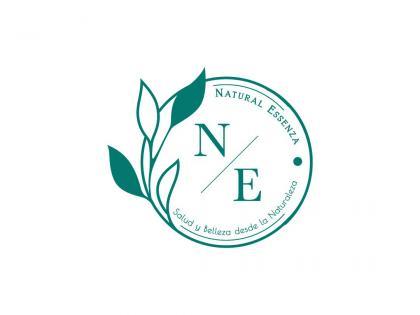www.naturalessenza.com